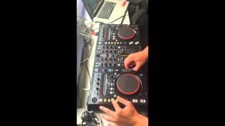 Baile de favela remix TRAP  *Preview* (Dj Chames)