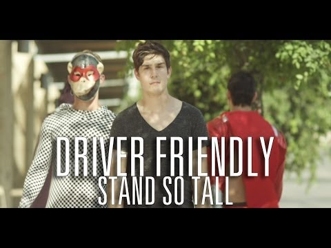 driver-friendly-stand-so-tall-feat-dan-campbell-official-music-video-hopeless-records