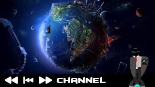 Addergebroed - Nemesis (Free) [HD]