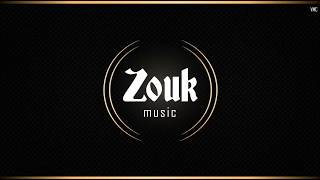 Silent - Bowie & Ellusive feat. Hype Turner (Zouk Music)