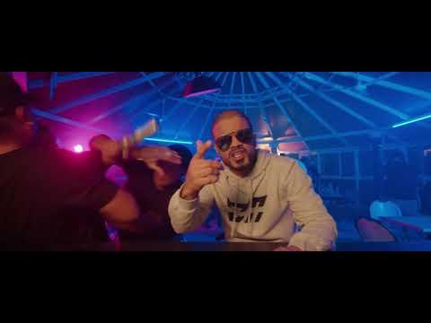 GeraldG Feat. Don Miguelo, Emilio DH & Johnny Skrt – A Fuego 🔥