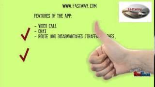 fastway video