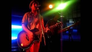 Cristian Amado - Siento en mi tu corazon - San Jorge (Santa Fe)