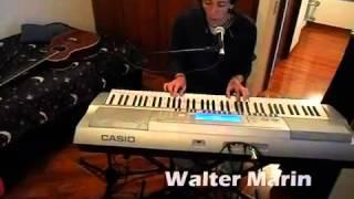 Nana   Warcry  Cover   Wata S Marin
