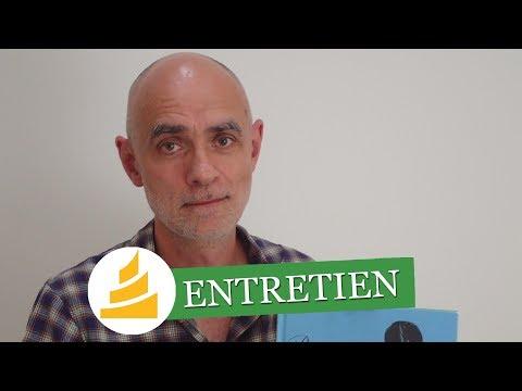 Vidéo de Frédéric Rébéna