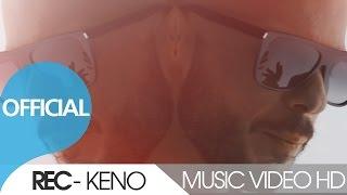 REC - KENO / ΚΕΝΟ   OFFICIAL VIDEO CLIP