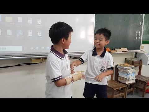 同樂會影片14 - YouTube