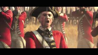 Assassin's Creed Unity   Fall Out Boy - Centuries   Musicvideo