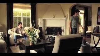GAY short film TRIPLE STANDARD (GAY THEMED) width=