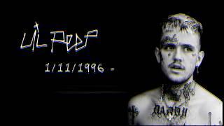 Lil Peep - Save That Shit [Lyrics]