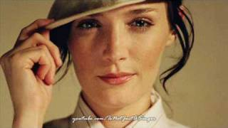 Sarah Blasko - Perfect Now (+Lyrics)