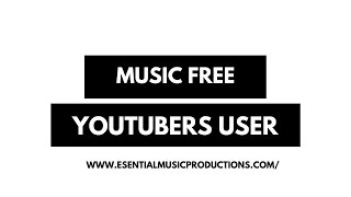 5 Music Intros No Copyright Free Music Youtubers Use