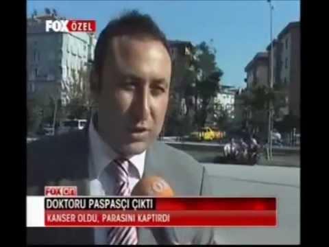 FOX TV ANAHABER- Zeki Bulgan ünlü ağır ceza avukatı-ceza-ceza-bakırköy -hukuk-hukuk-hukuk