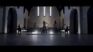 """Awaken I Am - """"The Onlooker"""" Official Music Video"""