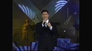 Gustavo Lara │Princesa HD