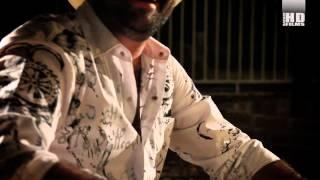 Luis Billhey - El Señor de La Cubeta