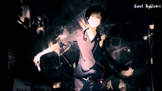 Nightcore - Disturbia {Male Version}
