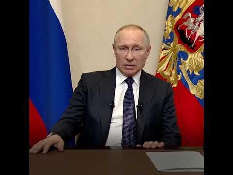 Как поддержать российских врачей?