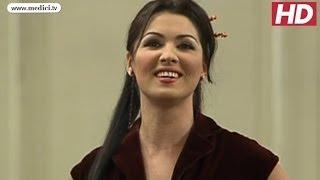 Anna Netrebko - Donizetti, Lucia, Regnava nel silenzio