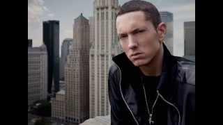 Eminem Doesn't like Lana Del Rey