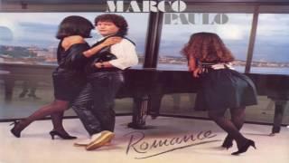 Marco Paulo - Deixa Viver