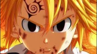 gong4n (Dragon's Sin)OST|SEVEN DEADLY SINS [FULL VERSION]
