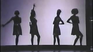 En Vogue | Denzel Washington | My Lovin' (You're Never Gonna Get It) Terry Ellis, Dawn Robinson
