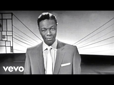 nat-king-cole-ive-grown-accustomed-to-her-face-natkingcolevevo