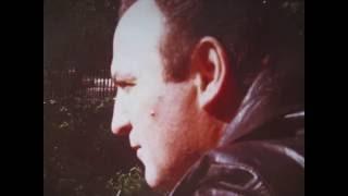 Marcos Velásquez - Aquilino y su acordeón