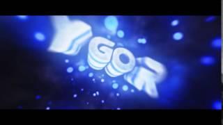 Intro 217 ›› Ygor Gamer