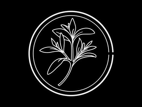 cold-cave-youth-and-lust-nadie19862012