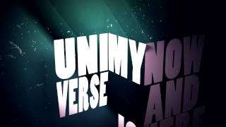 """We Came As Romans - """"Glad You Came"""" Lyric Video (Punk Goes Pop 5)"""