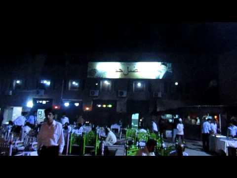 Lahore Fazal-e-Haq Food Dera Restaurant