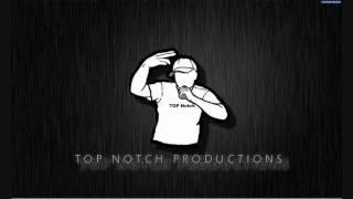 Hip-Hop Mozart  - TN