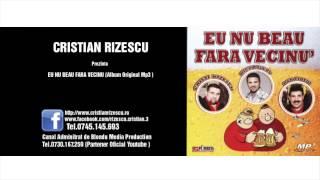 CRISTIAN RIZESCU - TATA-I  MANDRU  TARE