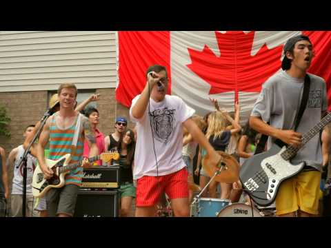 seaway-sabrina-the-teenage-bitch-official-music-video-mutant-league-records