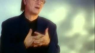 Marante - Nossa Senhora de Fátima (Vídeo Oficial) (1999)