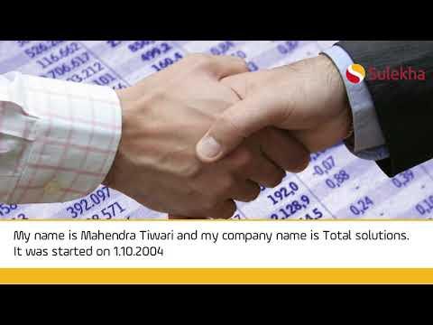 KPO Companies in Virar West, Mumbai | Sulekha Mumbai