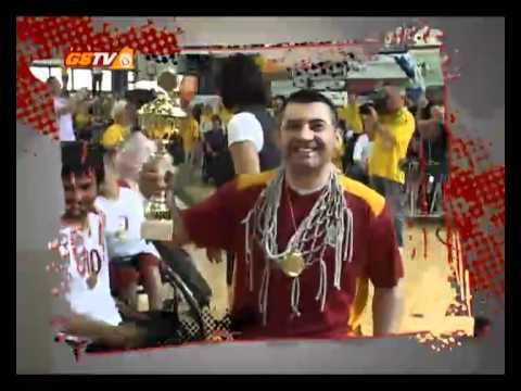 Galatasaray TV Şifresiz Yayına Başlıyor - GalatasarayUSA TV