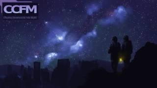 Beautiful, Indie, Folk, Creative commons music [Train Room - Horizons] [CCFM Music]