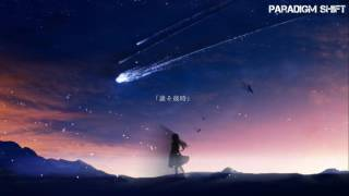 【Instrumental Music】Fractal Dreamers - Paradigm Shift