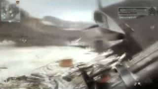 ♣Modern Warfare 2 - Dirtyphonics Minitage♣