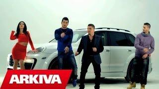 Eli-G ft. Rati & 52oni - Bela (Official Video HD)