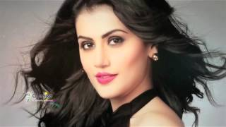 Tapsee Pannu New Pics ||  Tapsee Pannu width=