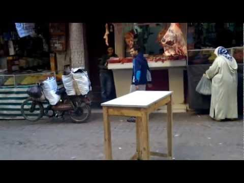 #MSCFantasia 3Casablanca# الدار البيضاء #medina tour suk bazaar 2 Marocco, Al-Dar-Al-Beydha