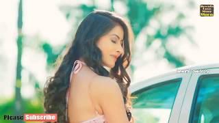 Naino Ki Jo Baat Naina Jaane hai || Romantic Song || New Hindi Song|| 2018 Song||