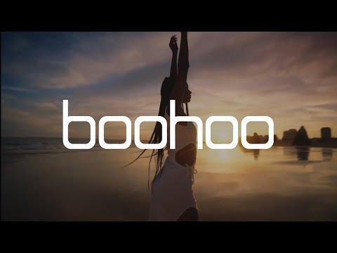 boohoo.com & Boohoo Discount Code video: A BOOHOO SUMMER | boohoo