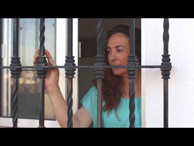 video oficial del tema carmela de la dstyleria