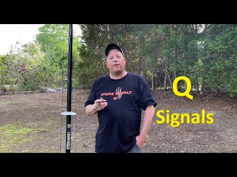Know Your Q Signals
