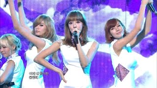 【TVPP】After School - Shampoo, 애프터스쿨 - 샴푸 @ Show Music Core Live